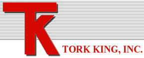 Tork King, Inc.